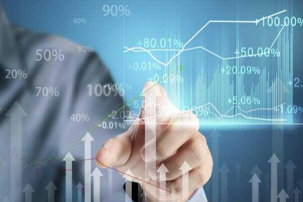 habilidades directivas en banca