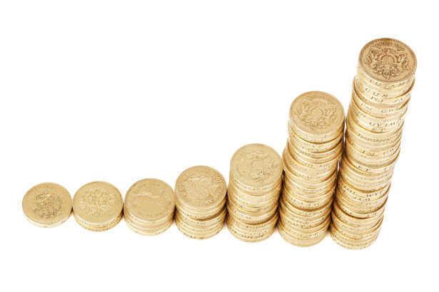 Remuneración PMP