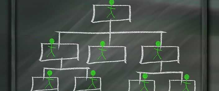 Un nuevo enfoque empresarial para el nuevo paradigma laboral - EALDE ... a4cc6fceeda6d