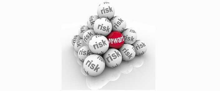 análisis del riesgo para experiencia de cliente