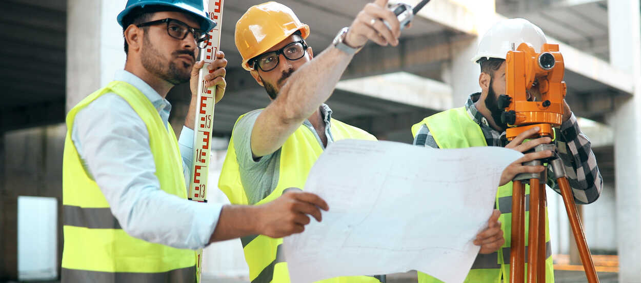 En qué consiste la metodología de proyectos del PMI