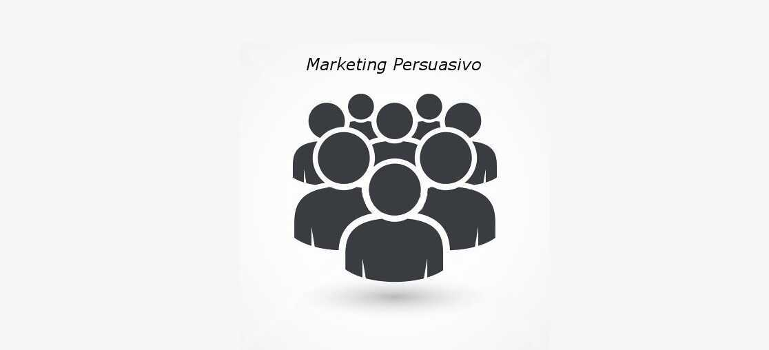 marketing persuasivo