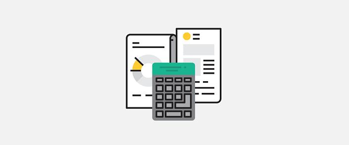 gestion de costes direccion de proyectos