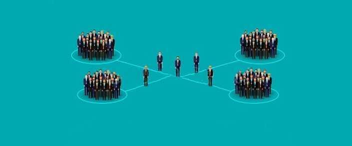 gestion de interesados direccion de proyectos