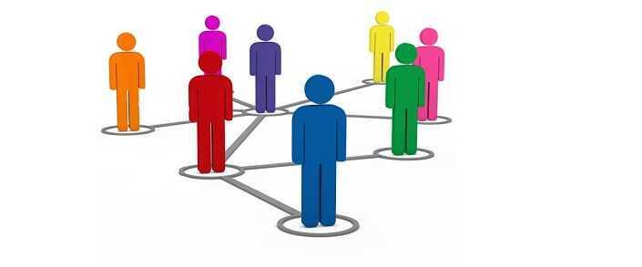 gestion de las comunicaciones direccion de proyectos