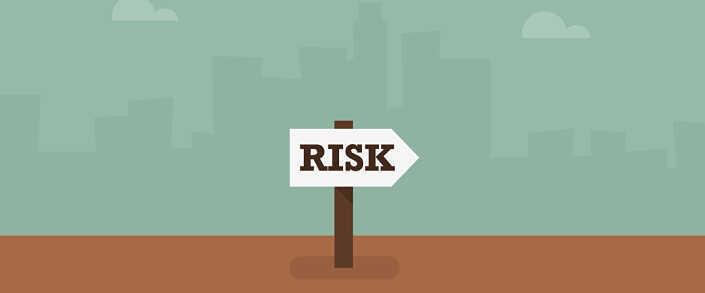 gestion de riesgos en proyectos