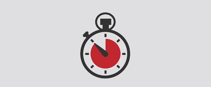 gestion del tiempo direccion de proyectos