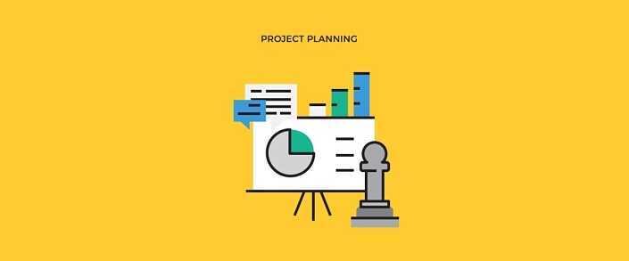 plan de direccion de proyectos