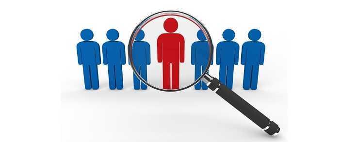 recursos humanos archivos - EALDE Business School 794bbe3352398