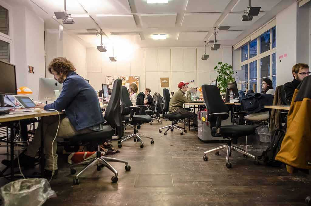 Valoración de startups