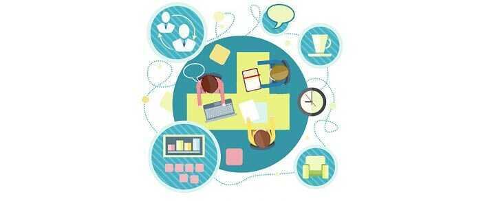 Competencias en la Era Digital