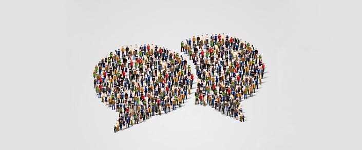 El Arte de la Escucha y Diálogo Socrático