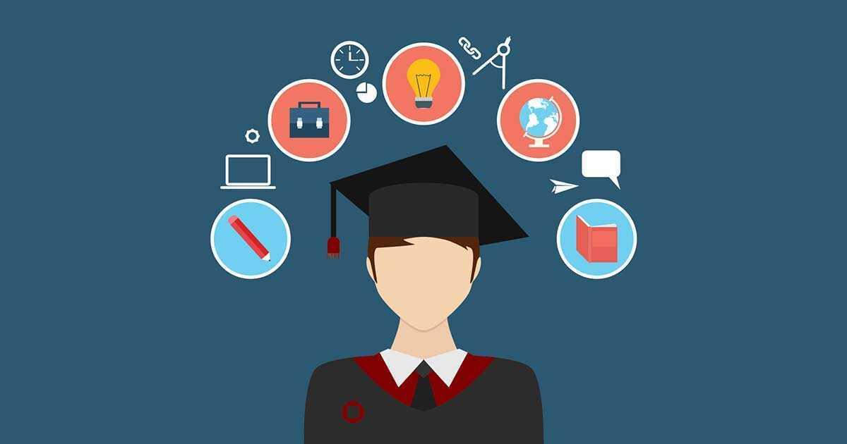 Metodo del caso Educacion