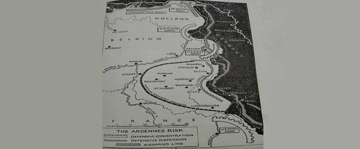 Gestión de Riesgos. II Guerra Mundial 2 (2)