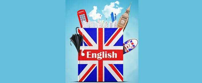 Inglés Financiero