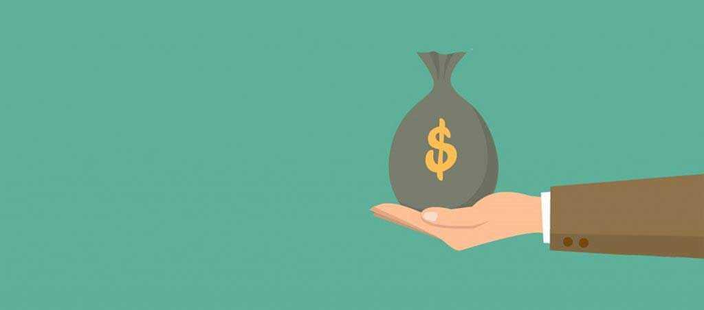 analisis-financiero-situacion-empresarial