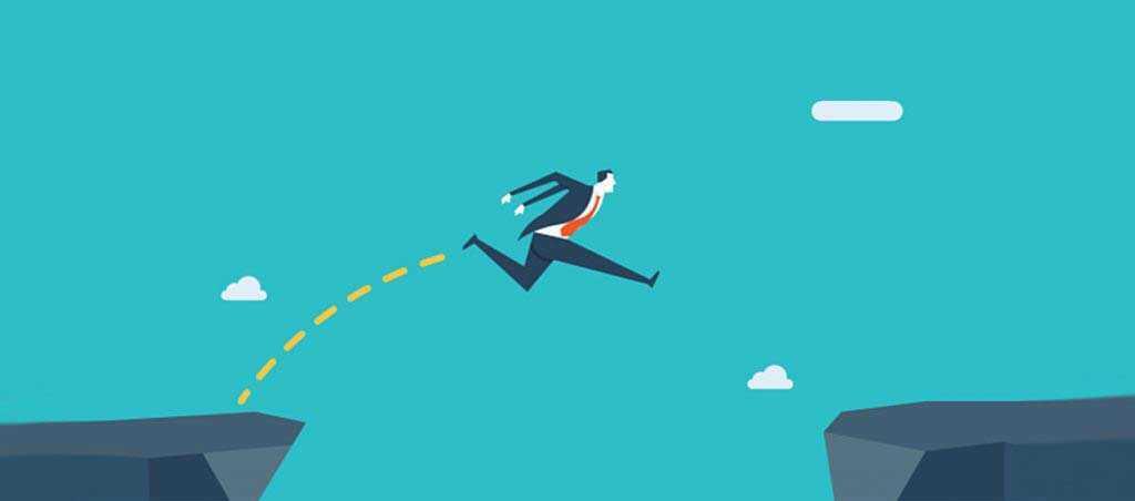 auditor interno gestion de riesgos