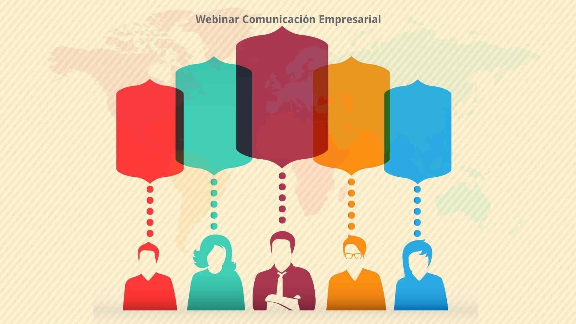 comunicacion empresarial reputación corporativa