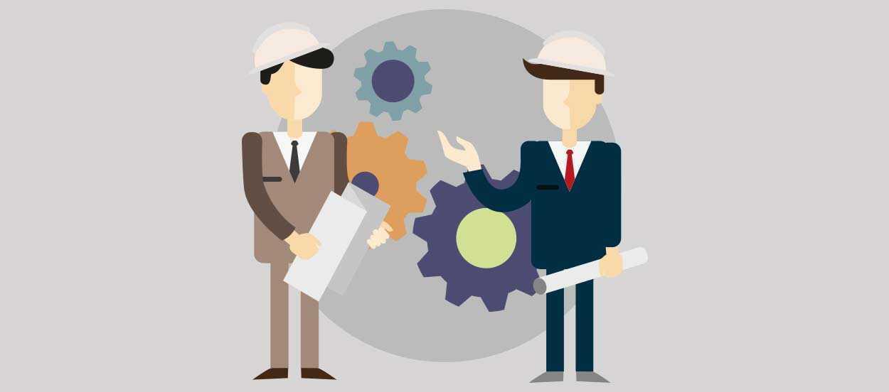 comunicacion interna direccion de proyectos