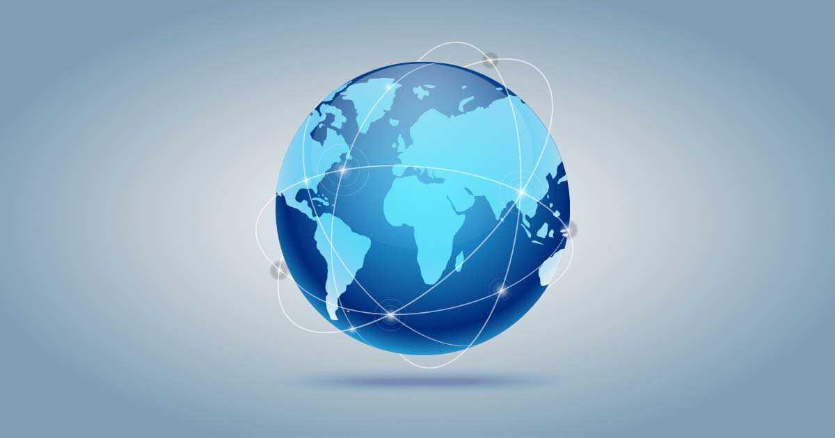 internacionalizacion empresarial