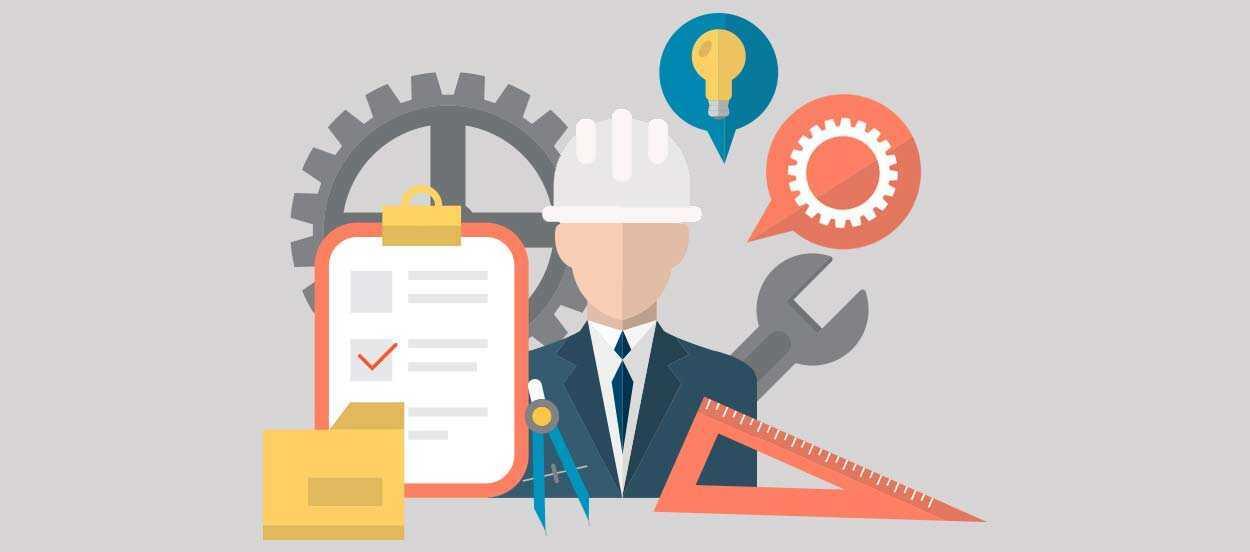 product owner direccion de proyectos