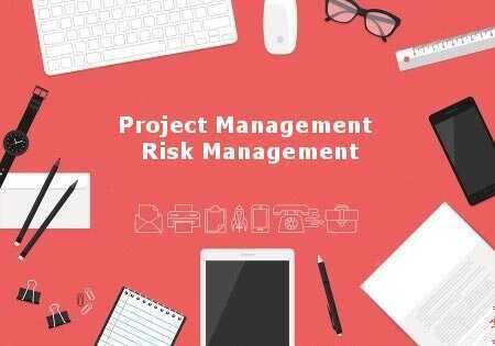 software-direccion-de-proyectos