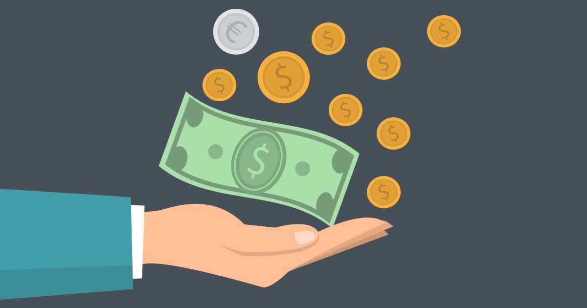 costes-finanzas