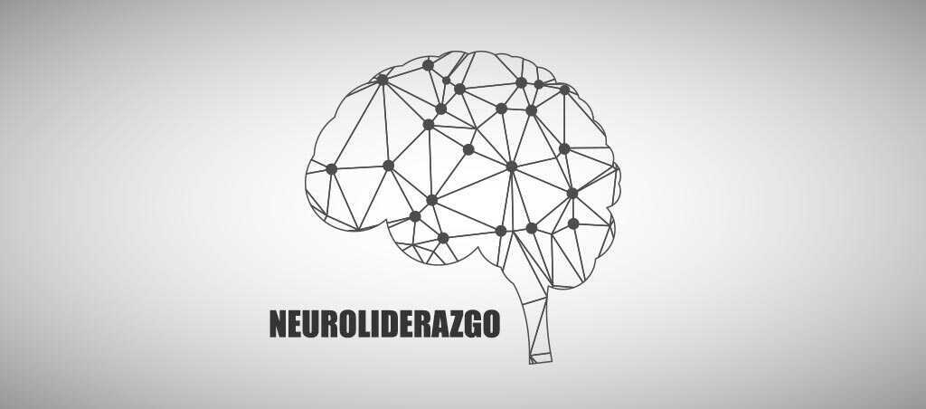 neuroliderazgo management