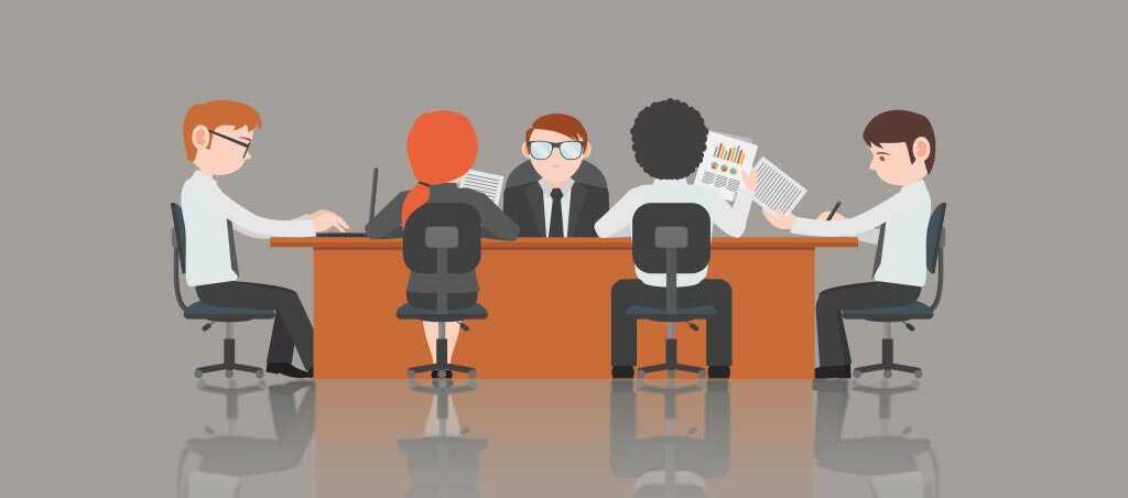 La Regla de los Tres Tercios en Recursos Humanos - EALDE Business School 07f1bf1c815af