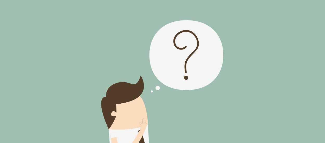 Las 8 dudas más frecuentes en Dirección de Proyectos - EALDE