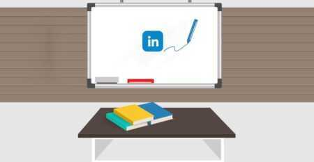 linkedin marca personal marketing