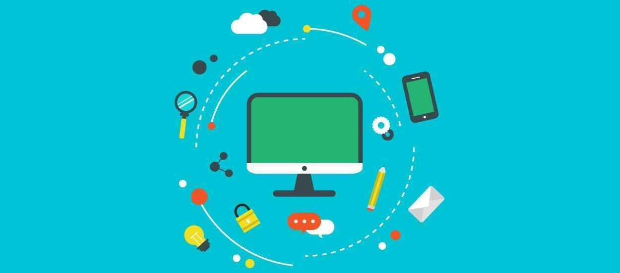 marketing digital blog