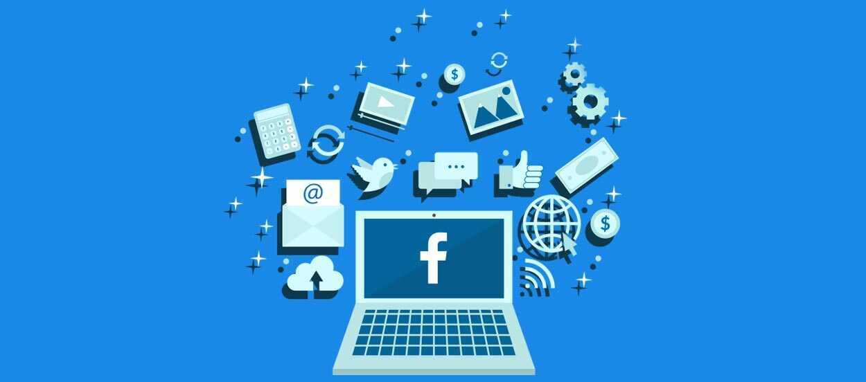 marketing digital facebook ads