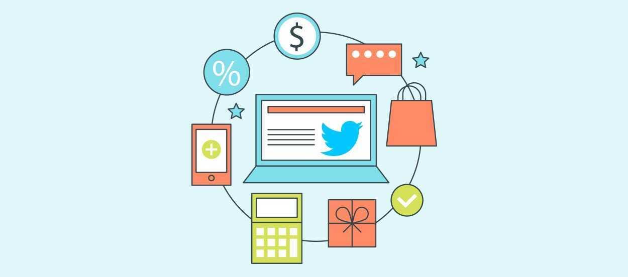 marketing digital twitter ads