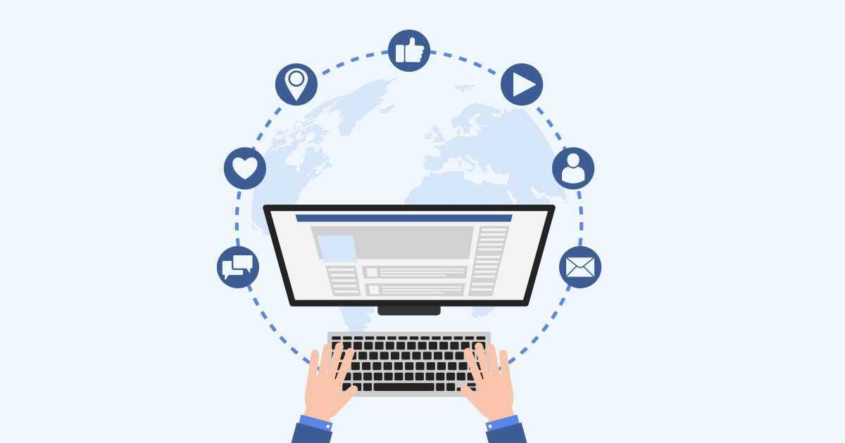 marketing digital visibilidad