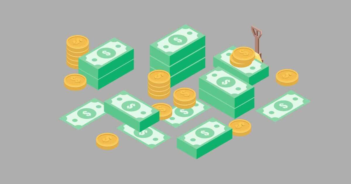 banca finanzas