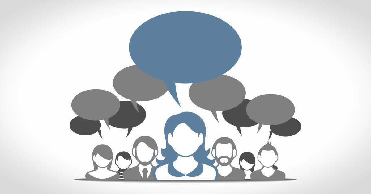 comunicación habilidades directivas