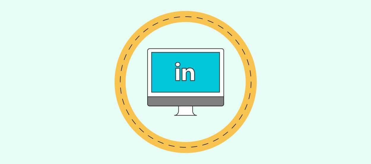 linkedin ads marketing digital