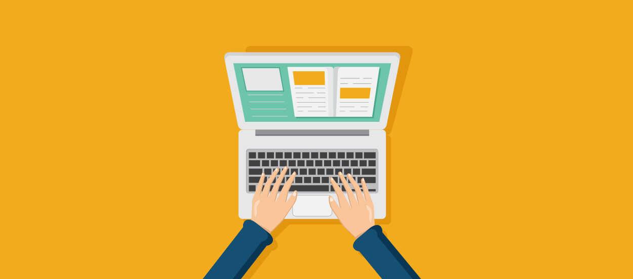 marketing digital google adwords