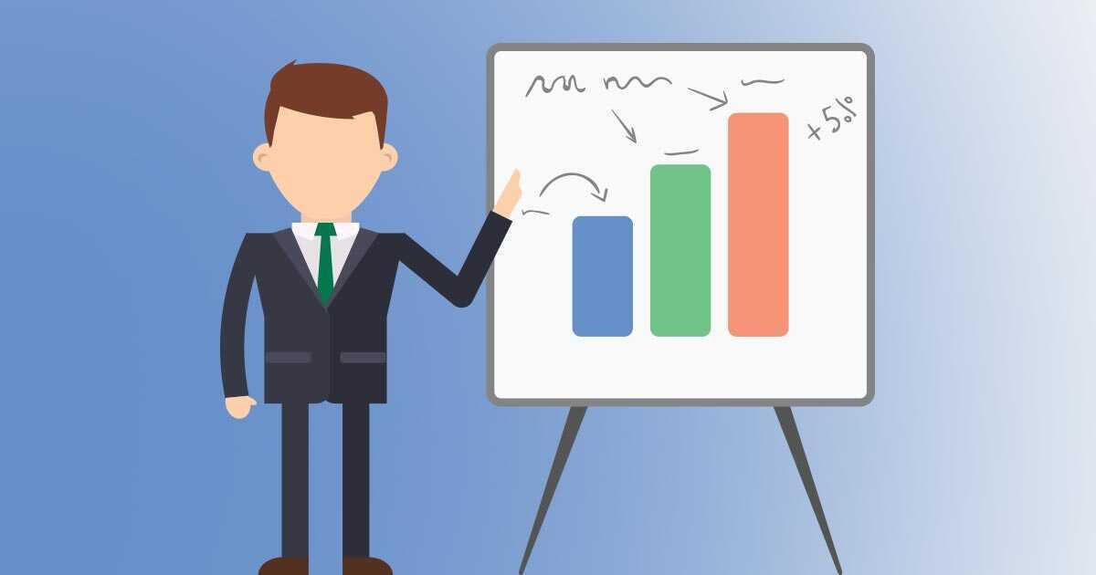 plan financiero finanzas