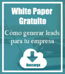 Whitepaper Marketing Digital
