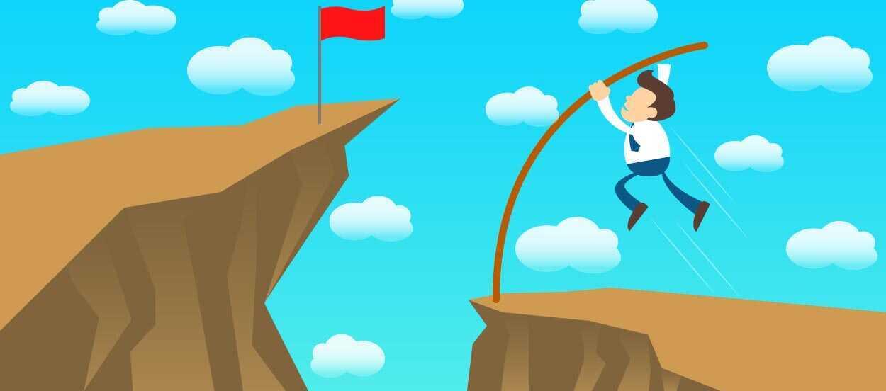 disparadores de riesgo gestión de riesgos