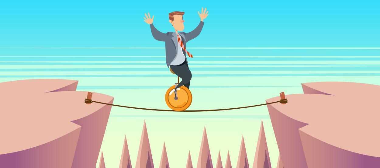 gestión de riesgos normativa ISO