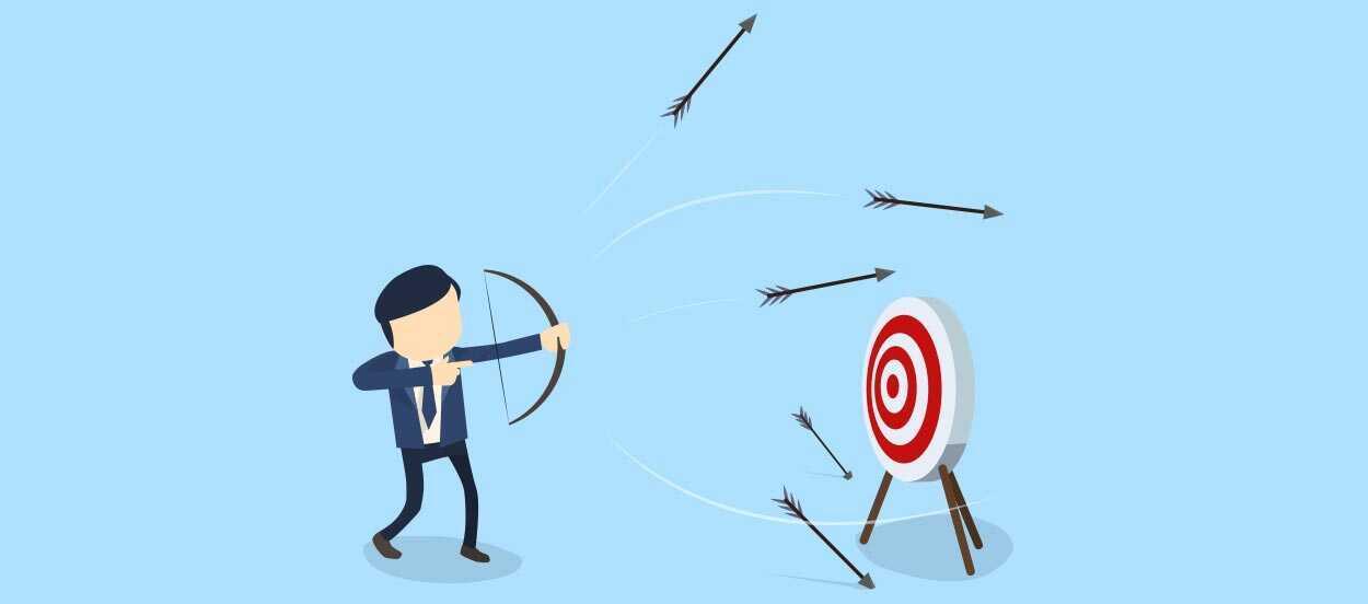 gestión de riesgos auditoría interna
