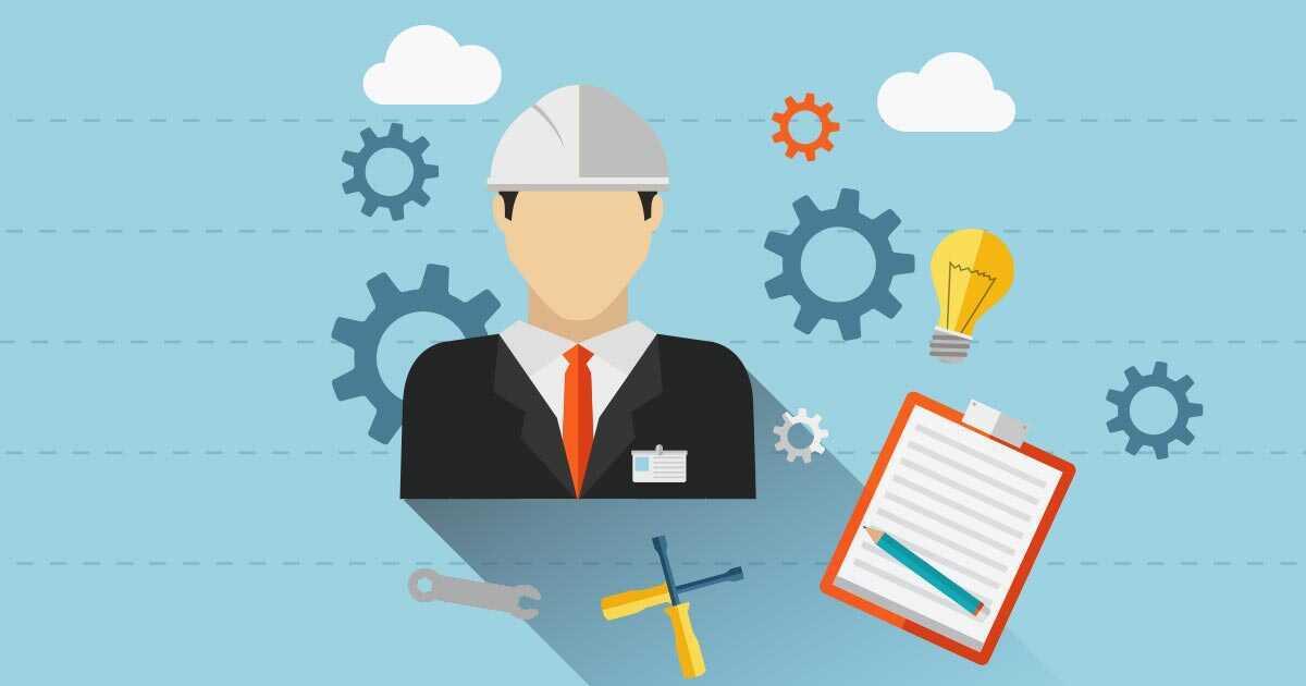 pmp dirección de proyectos project management