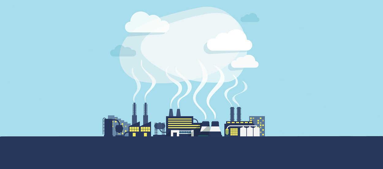 gestión de riesgos ambientales