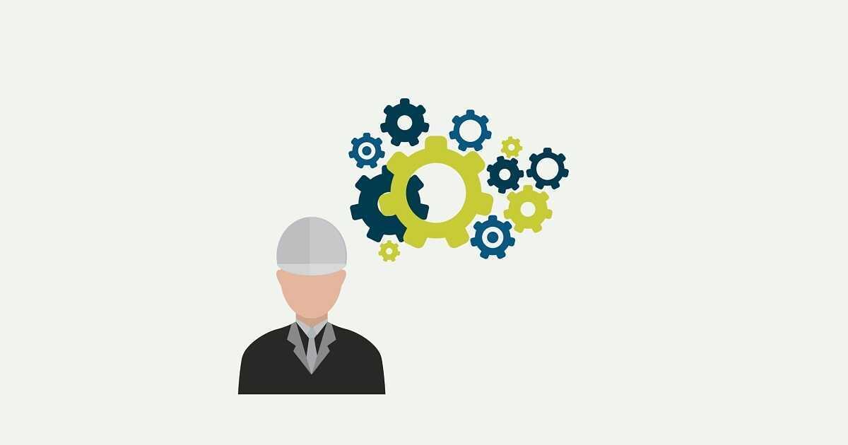 desafío dirección de proyectos project management