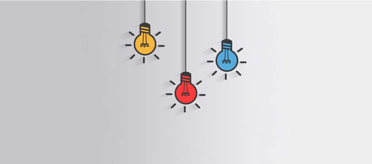 la dirección de proyectos en la innovación empresarial ealde