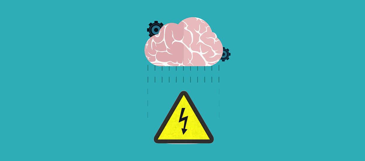 gestión de riesgos tecnología cognitiva