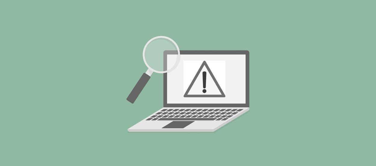 gestión de riesgos vigilancia resistencia